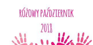 rak-piersi-rozowy-pazdziernik