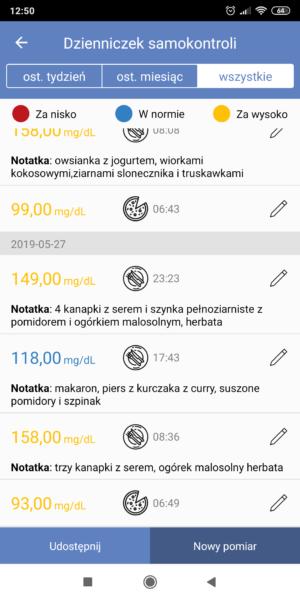 cukrzyca-ciazowa