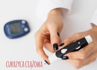 diagnozowanie-cukrzycy-ciazowej
