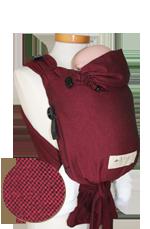 wypozycz-nosidlo-storchenwiege