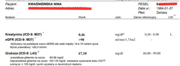 glukoza-na-czczo